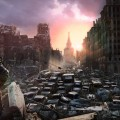 Metro: Last Light No Longer to Include Multiplayer When it Launches