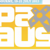 PAX Australia Officially Confirmed For 2013