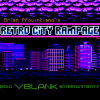 Retro City Rampage Launch Trailer Released
