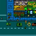 Retro City Rampage – Hands On Gameplay