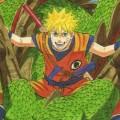 First Run Copies of Ultimate Ninja Storm 3 Will Include Goku Costume DLC Code