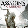 Assassin's Creed III: Connor's Story Trailer