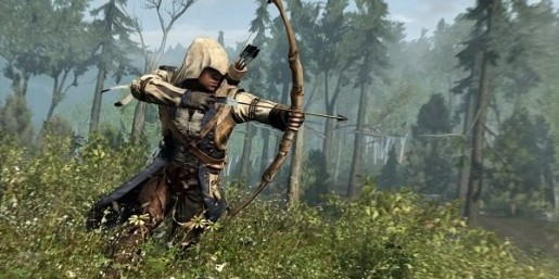 Kmart Offering $10 Discount on Assassin's Creed III - Just ...
