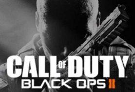 "Black Ops 2 Achieves ""Highest Pre-Orders in History"""