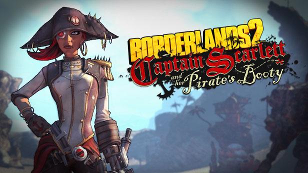 borderlands-2-captain-scarlett-her-pirates-booty.jpg