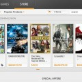 EA Accidentally Gives Away Heaps Of Free Games