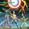 E.X. Troopers is Getting a Demo Next Week