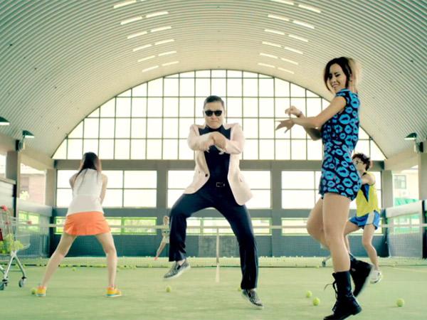 Gangnam Style (2013) - K-Upcoming Subtitles - DarkSmurfSub.com