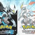 Pokemon Black & White Version 2 Review