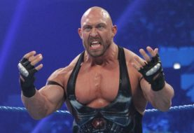 All WWE '13 DLC Characters Revealed