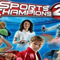 Sports Champions 2 Review