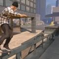 Tony Hawk's Pro Skater HD DLC Release Schedule Revealed