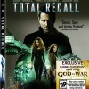 God of War: Ascension Demo Getting Bundled With Total Recall on Blu-Ray