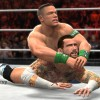 WWE '13 Superstar Attributes Revealed