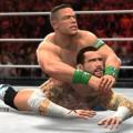 WWE '13 Superstar Attributes Revealed