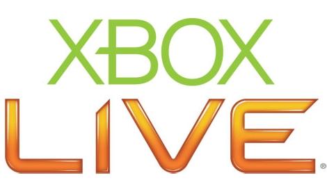 E3 2016: Microsoft to bring more Xbox Live servers