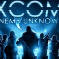 XCOM: Enemy Unknown (PC) Review