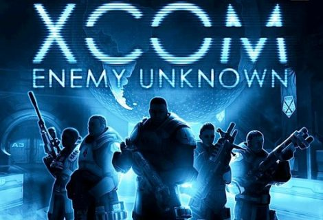 XCOM: Enemy Unknown (PC) Review