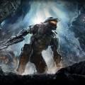 Halo 4 Soundtrack Makes The Billboard Charts