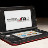Nintendo of Europe Offering Free Games For Nintendo 3DS XL Owners
