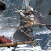 Giant Assassin's Creed 3 Patch Releasing Next Week
