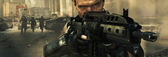 black ops 2 matchmaking takes forever Call of duty: black ops iii review all you really need to know is that black ops iii takes all its ideas from matchmaking appears to be quite broken.