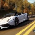 Forza Horizon Bondurant Car Pack DLC Dated and Detailed