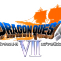 Dragon Quest VII Remake Coming to the 3DS