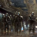 Dust 514 To Remain In Closed Beta Until Next Year