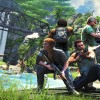 Far Cry 3 Gets A Co-op Trailer