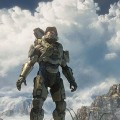 Halo 4 To Launch At 4,400 Gamestop Stores At Midnight