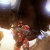 Halo 4: Spartan Ops Episode 2 Releases Monday
