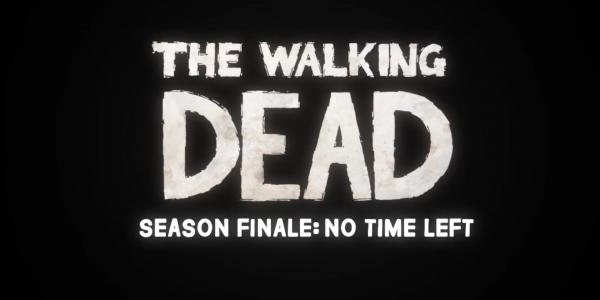 the walking dead season 2 episode 5 game download