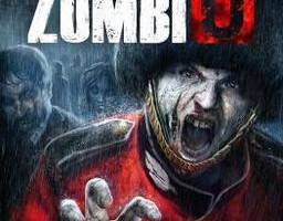 ZombiU DLC Depends on Game's Popularity
