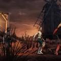 Konami Release New Trailer For Castlevania: Mirror of Fate