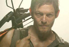The Walking Dead: Survival Instinct Will Star Norman Reedus