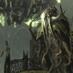 dragonborn11