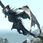 dragonborn4