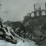 dragonborn5
