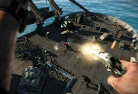 New Far Cry 3 Video Show Tactics And Skills