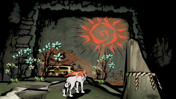 gaming_okami_hd_announcement_screen_3