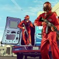Grand Theft Auto V Next-Gen Upgrade Bonuses Detailed