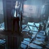Hitman: Absolution Bug Is Wiping Game Saves