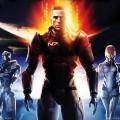 Mass Effect Trilogy Gets An Official Release Date