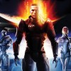 New Mass Effect Title Will Use Frostbite 2