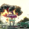 Nuketown 2025 Pulled From Black Ops 2 Playlist
