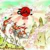 Okami HD Could Be Sprinting To The PS4 And Xbox One Soon