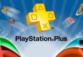 Vita Discounts Coming To PSN Next Week