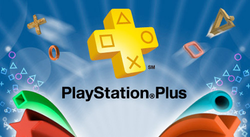 how to buy playstation plus online