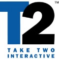 Take-Two Discusses Fiscal Year Earnings And Next Gen